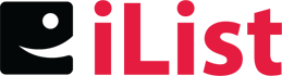 iList logo