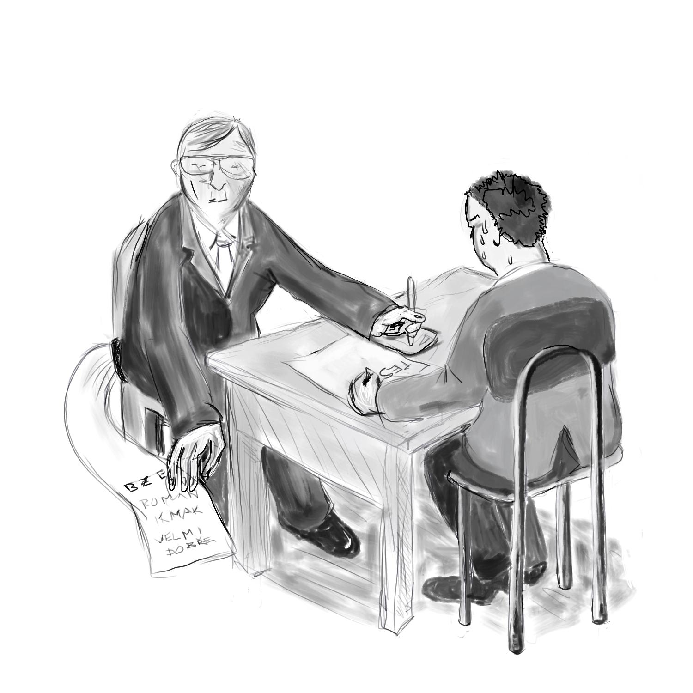 Titulní obrázek