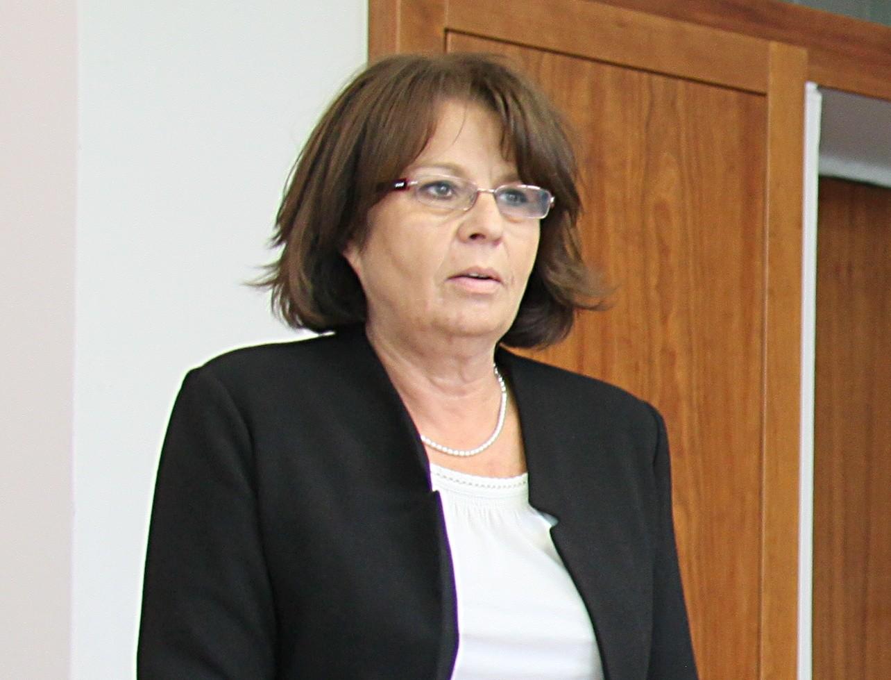 Alena Češková