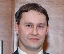 Vladislav Bína