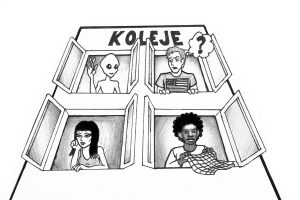 Cizinci_na_kolejich