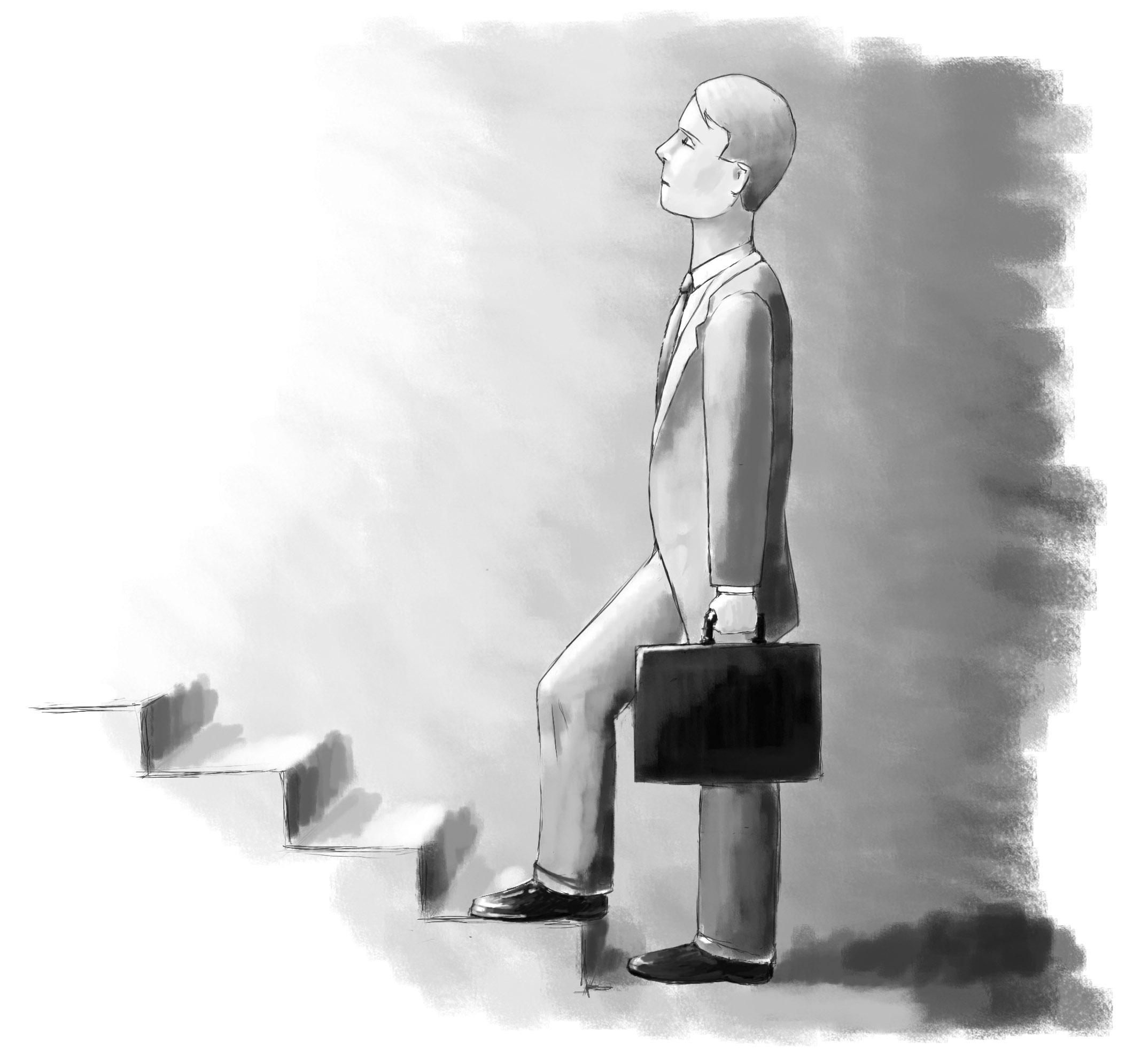 ilustr-kariera