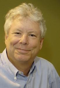 Richard-Thaler-foto-1-206x300