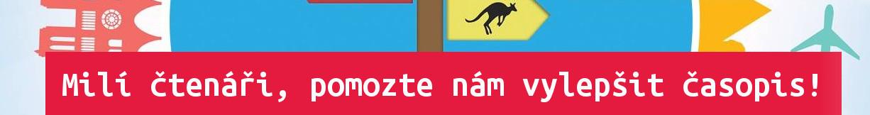 Reklamní baner
