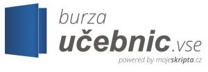 Burza_učebnic2