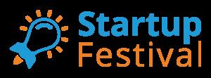 StartUPfestival_logo_final