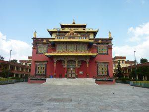Budhanat
