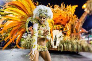 member-Vila-Isabel-samba-school-performed-during-parade-Rio