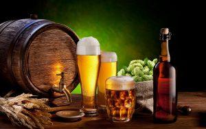beer-hops-wheat