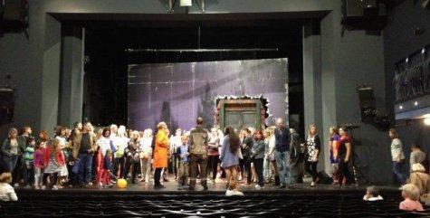 dod-svandovo-divadlo-475