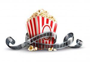 popcorn-and-film