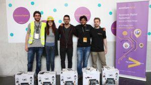 accenture-hackathon-2016-1