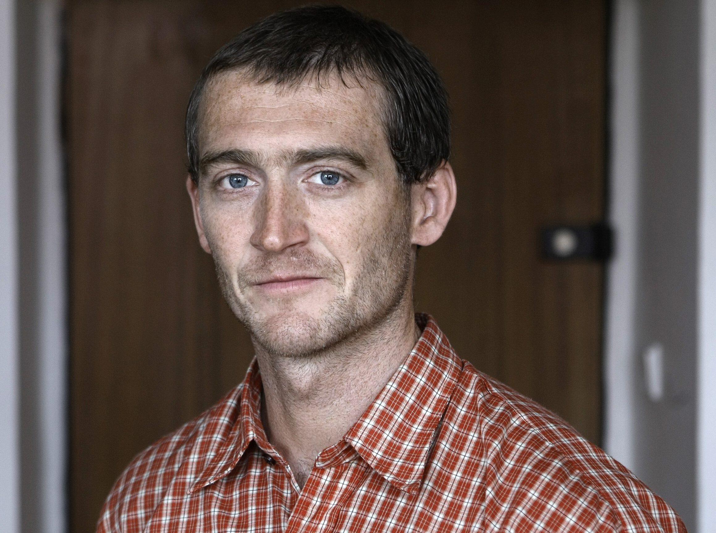 Ladislav Tajovský