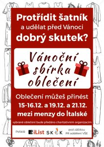 sbirka-obleceni-final
