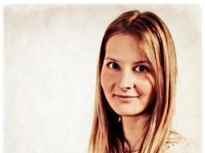 Eliska Pulcová