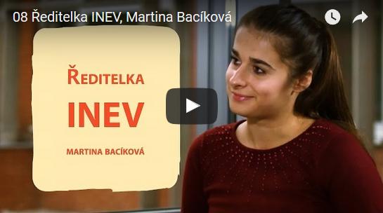 Martina_bacíková