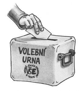 volebni_urna