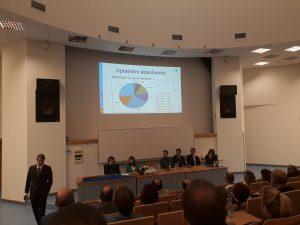 akademicke_plenum