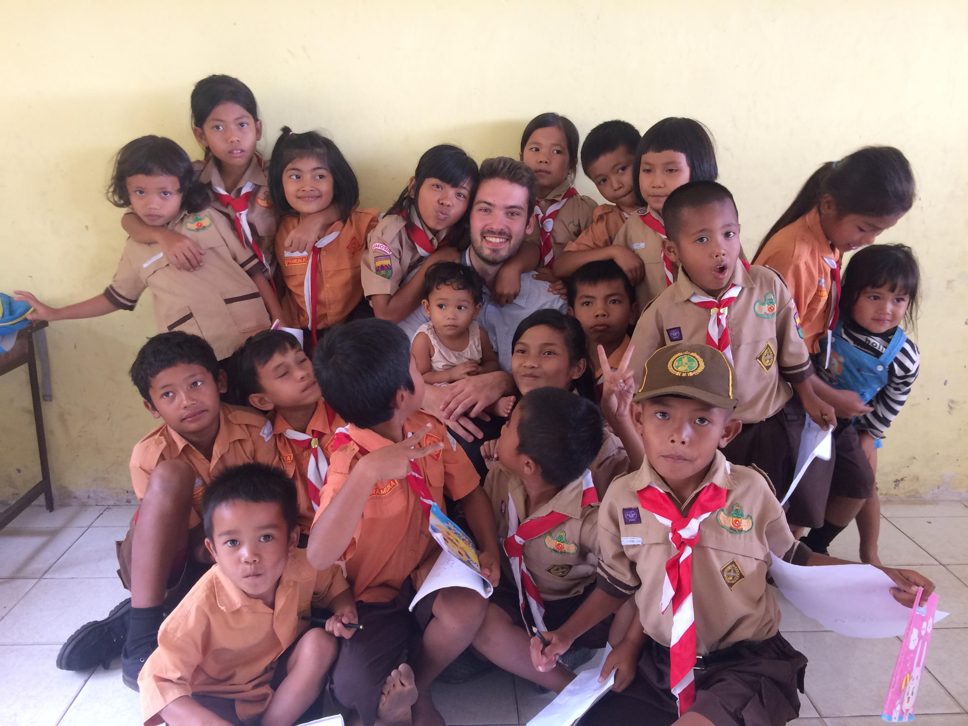 Indonésie2
