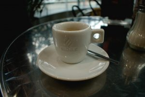 café ekonom