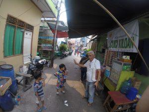 Jakarta_3