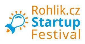StartupFestival_logo_rohlik_RGB