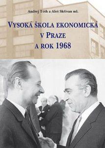 big_vysoka-skola-ekonomicka-v-praze-a-r-Dqi-395760