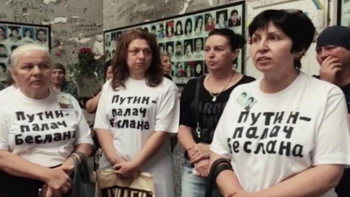 neumlcene-hlasy-Beslanu