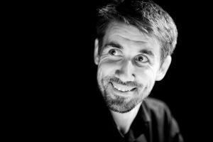 Tomáš Formánek- Logio