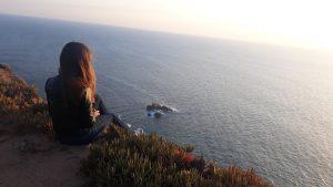 Malaga_Španělsko (2)