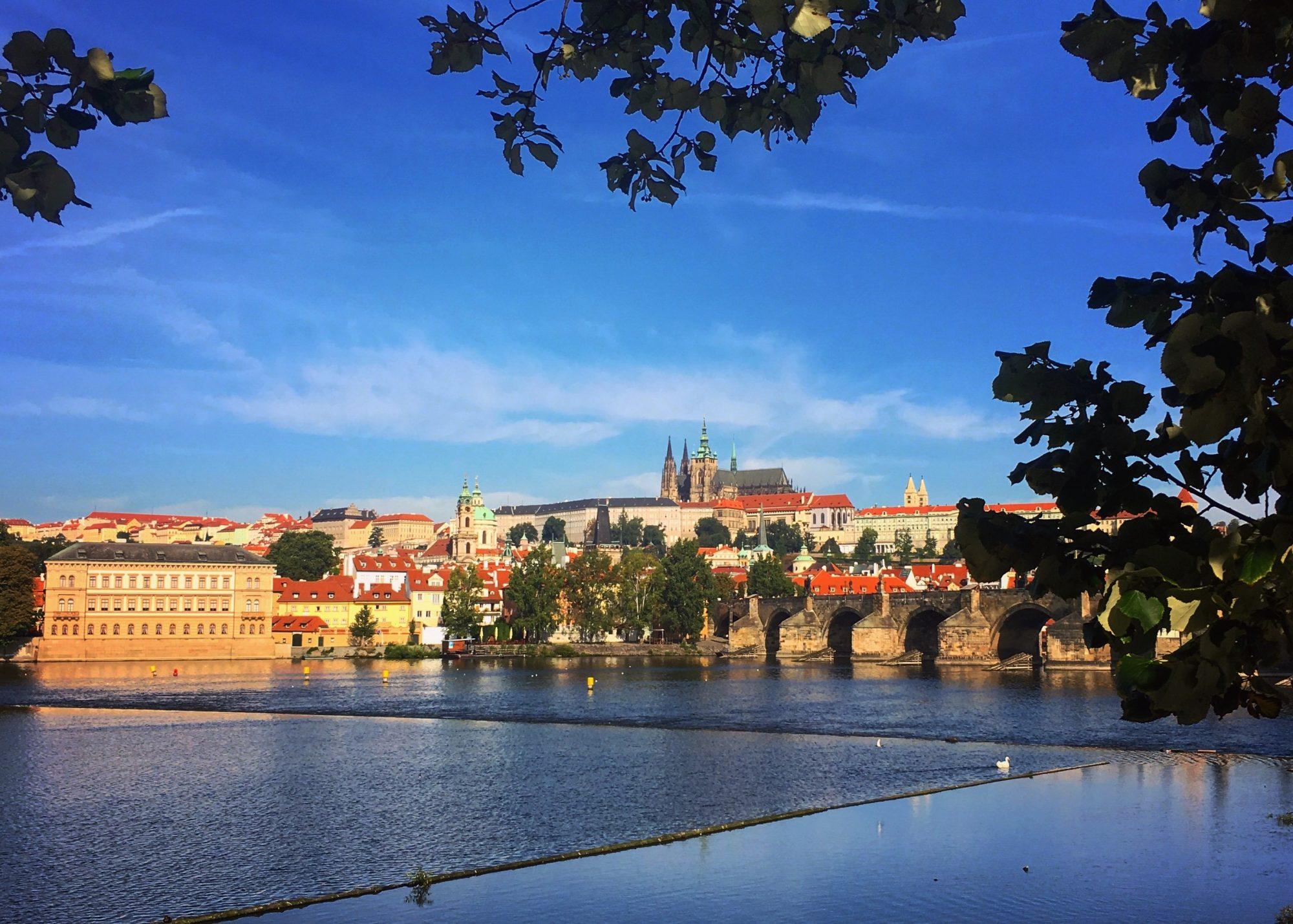 Praha_