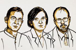 Trojice-laureátů-pro-rok-2019
