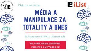 Manipulace_médií_iList