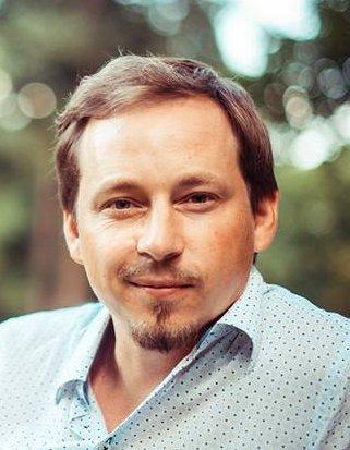 Mario Kubaš Arts Management