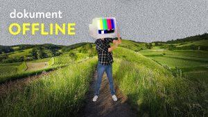 Dokument Offline