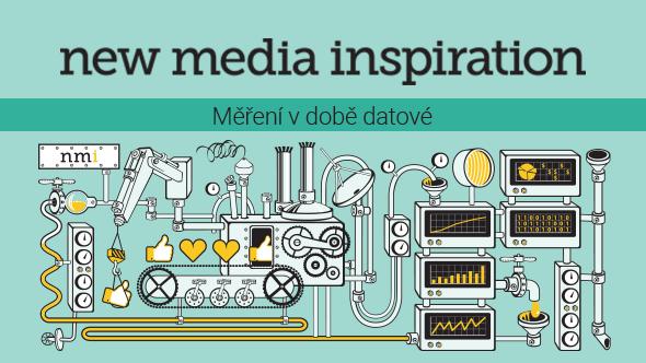 New media inspiration 590x330