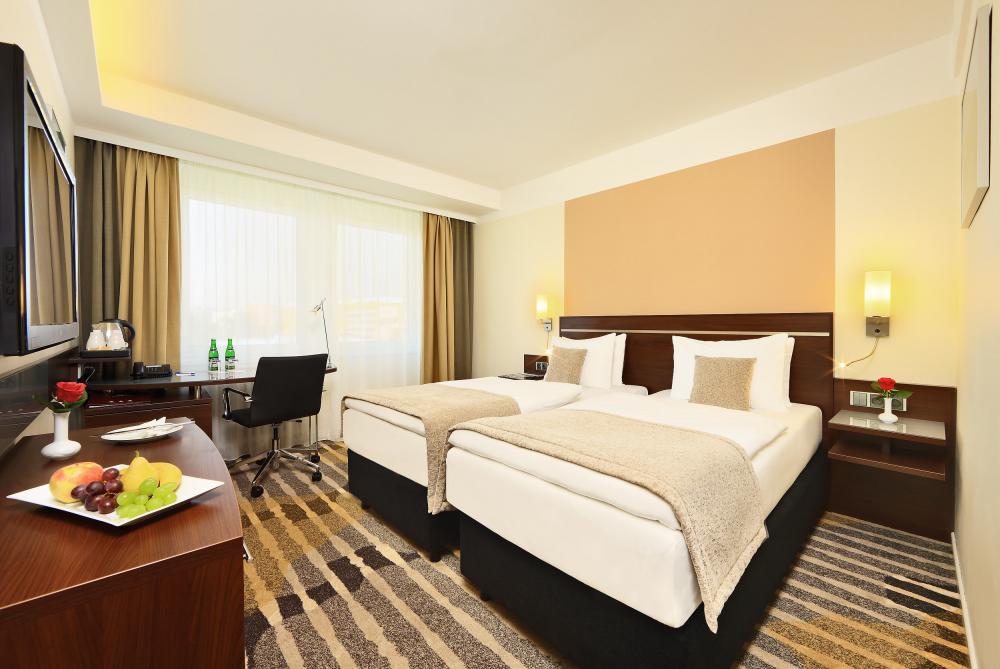 hotel_duo