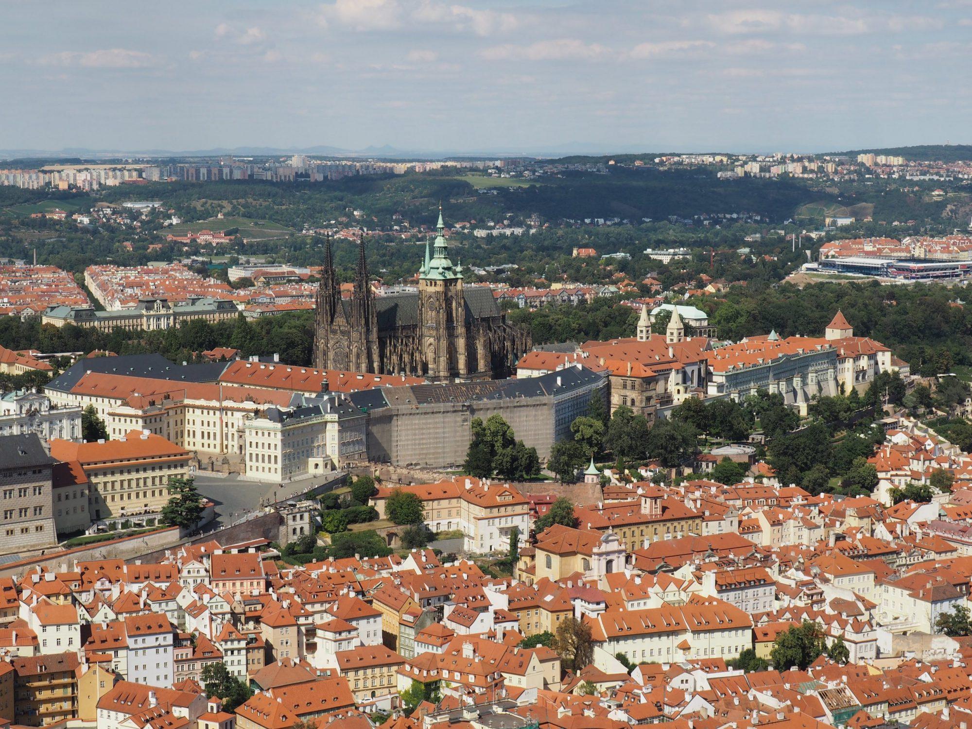 Praha_prazsky_hrad