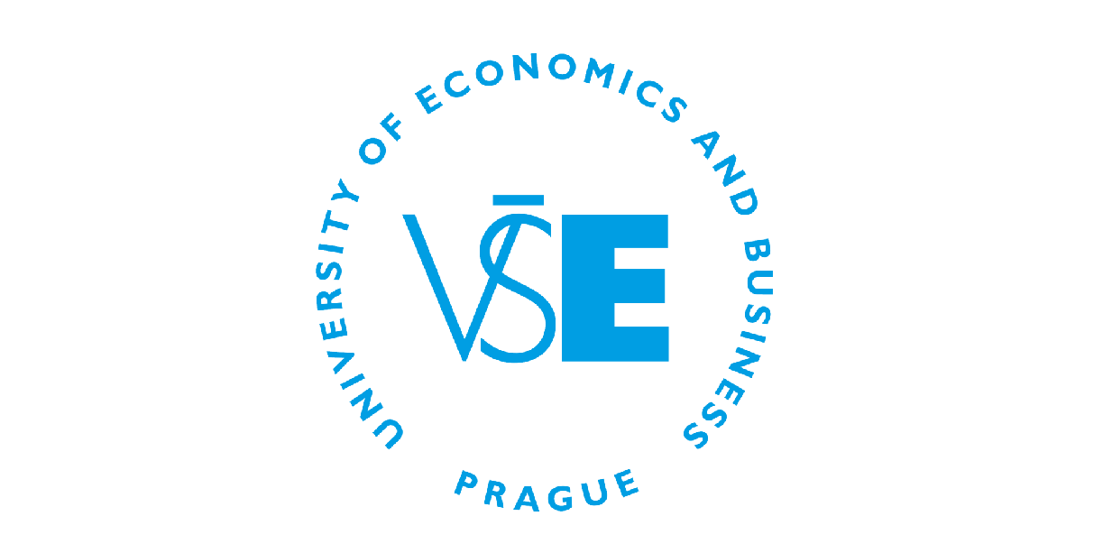 jiné logo