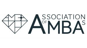 AMBA akreditace MBA FPH