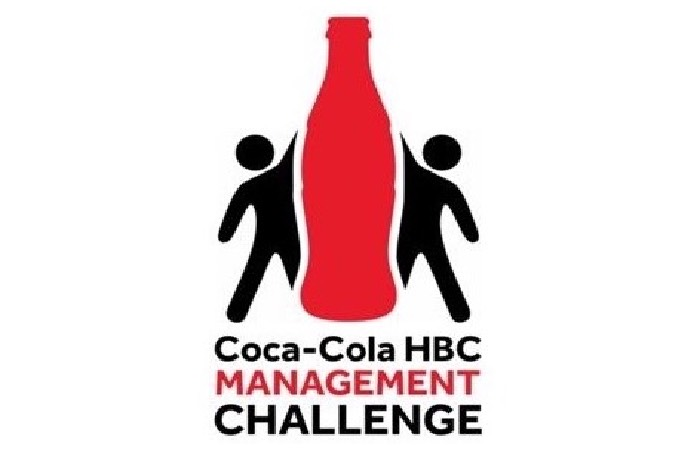 Coca-Cola HBC Management Challenge