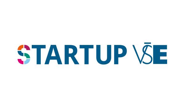 Startup VŠE